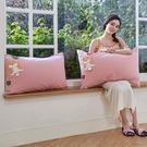 三葉草枕頭套/寢具用品