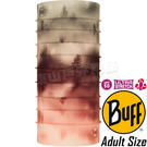 BUFF 120723.555 Adult Original 創意魔術頭巾 快乾圍巾/自行車領巾/排汗脖圍/防臭口罩