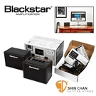 Blackstar Fly3 Stereo Pack 黑星 2顆音箱套裝組(2顆音箱+變壓器)立體聲/吉他音箱
