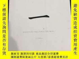 二手書博民逛書店NEW罕見CHINESE CHARACTERS FOR BEGI