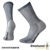 【速捷戶外】Smartwool 美麗諾羊毛襪 SW0SW130410 中級減震行徒步中長襪(海軍藍),登山/健行/旅遊