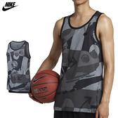 Nike KD Hyperelite 迷彩 菁英背心 坦克 籃球衣 無袖 短t 籃球背心 短袖 926265012