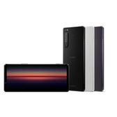 【輸碼250,再折250元】[送玻保] Sony Xperia 1 II 8G/256G 5G旗艦雙卡八核智慧手機