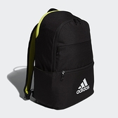 Adidas NEW CL BP男女款 後背包 黑款 GN9864 【KAORACER】