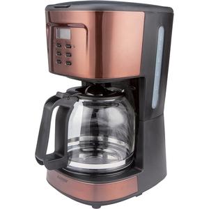 KAISER 威寶美式咖啡機 (KCM-1200)