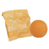 英國Bronnley茉莉橙花單皂 (B263400)
