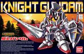 鋼彈模型 SD BB戰士370 LEGEND 騎士鋼彈 外傳吉翁萬歲篇 TOYeGO 玩具e哥