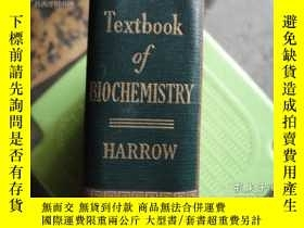 二手書博民逛書店Textbook罕見of Anatomy and Physiol