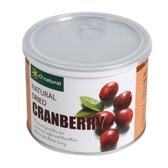 歐納丘純天然蔓越莓乾210g