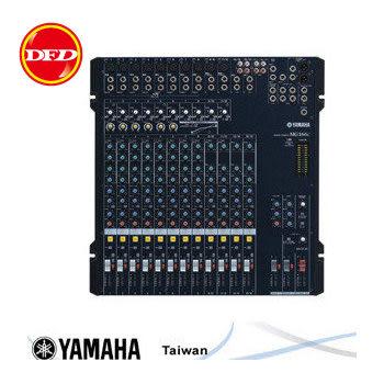 山葉YAMAHA MG166C專業混音座 公貨