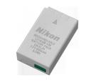 NIKON 原廠電池 EN-EL24 for Nikon 1 J5