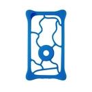 Bone Bubble Tie L 通用泡泡保護套 L (5.0吋-6.4吋) 手機殼