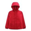 『小鱷魚童裝』3M 新雪麗保溫棉外套(08號~18號)534750