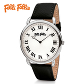 Folli Follie PERFECT MATCH 系列腕錶