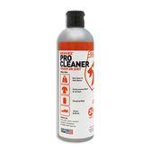 【速捷戶外露營】美國McNETT GEAR AID #36296 GORE-TEX高科技纖維專用洗劑