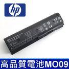 HP 9芯 MO09 日系電芯 電池 T...