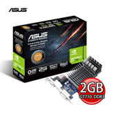ASUS 華碩 710-2-SL 顯示卡 / GT710 2G DDR3