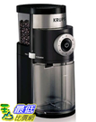 [105美國直購] KRUPS GX5000 咖啡磨豆機 Professional Electric Coffee Burr Grinder
