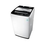 【南紡購物中心】TECO 東元 8公斤 W0839FW 定頻洗衣機