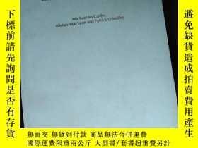二手書博民逛書店Proficiency罕見Plus Grammar-Lexis-DiscourseY16149