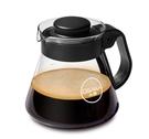 OSAKA Driver 耐熱玻璃壺600ml 玻璃壺 咖啡壺 沖泡壺