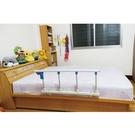 床邊安全護欄 - 耐用、安靜,操作簡單,...