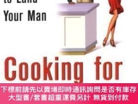 二手書博民逛書店Cooking罕見For Mr. RightY464532 Mimi Bean; Rebecca Chaste