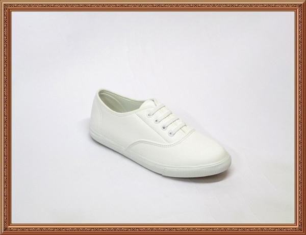 GV-8511 愛麗絲的最愛 韓版時尚/台灣製舒適軟底平底包鞋/休閒鞋/小白鞋(現貨+預購)