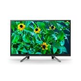 SONY 32吋高畫質電視 KDL-32W610G