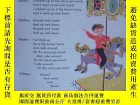 二手書博民逛書店Our罕見English Language(Grade 2)Y8