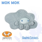 狗日子《United Pets》雲朵仙子 設計師精品香氛玩具 寵物玩具 安撫玩具 陪伴玩具