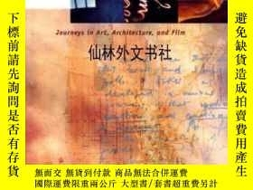 二手書博民逛書店【罕見】Atlas Of Emotion 2002年出版Y272