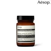 Aesop 賦活芳香護手霜 120ml 澳洲植萃保養【SP嚴選家】