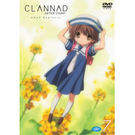 動漫 - CLANNAD-After S...