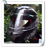 ASTONE安全帽,碳纖維安全帽,GTR/原色