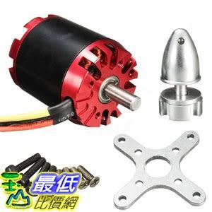 [7美國直購] N5065 400KV 1285W Outrunner Brushless Motor For Electric Scooter Skate Board DIY Kit