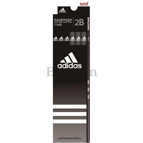 Adidas 2B鉛筆/947-795