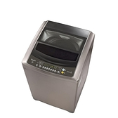 Whirlpool 惠而浦 16公斤 WV16ADG DD直驅變頻直立洗衣機