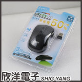 i-gota 綠光省電無線滑鼠 (WM-838)