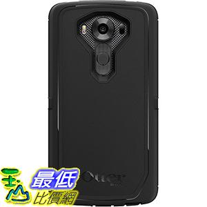 [美國直購] OtterBox Defender 77-52790 防禦者系列手機殼 保護殼 Cell Phone Case for LG V10