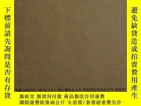 二手書博民逛書店罕見《獨唱團》創刊號(第一輯)(貌似只出一期即夭折,2010ND16K)Y27499