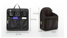 【SG250】B款旅行雙肩包中包 旅行雙肩包女內膽包背包韓版書包包中包整理袋整理包大容量收納袋