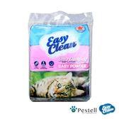 【沙奇】優質超凝結貓砂 粉紅標 15kg(G002C06)