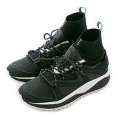 Puma TSUGI KORI  籃球鞋 36374701 男 舒適 運動 休閒 新款 流行 經典