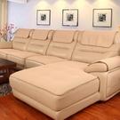 沙發墊防滑四季通用坐墊歐式簡約現代客廳布藝沙發套罩定制『新佰數位屋』