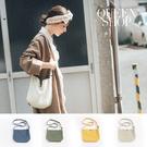 Queen Shop【06010339 ...