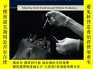 二手書博民逛書店【罕見】The Cambridge Handbook Of Artificial IntelligenceY1