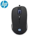 HP 有線電競滑鼠G100【愛買】