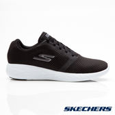 SKECHERS 跑步系列 GO RUN 600 男款 NO.55061BKW