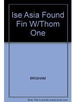 二手書博民逛書店《Ise Asia Found Fin W/Thom One》